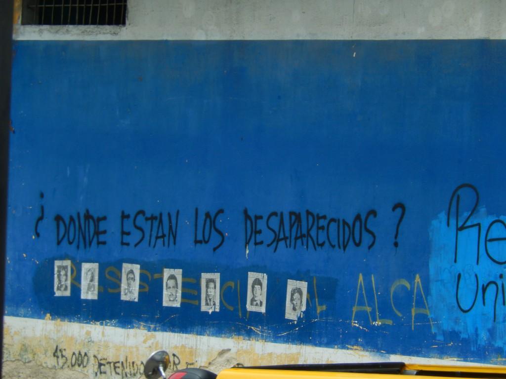 guatemala-guate25