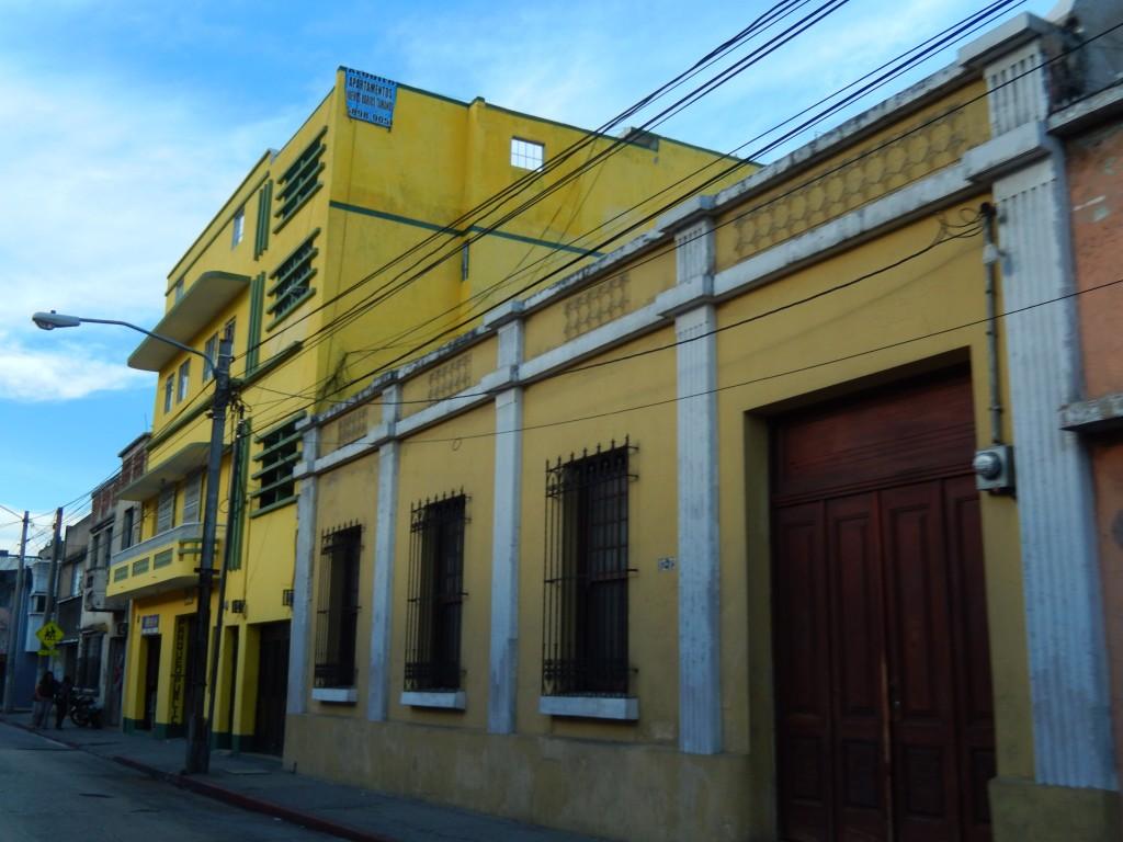 guatemala-guate33