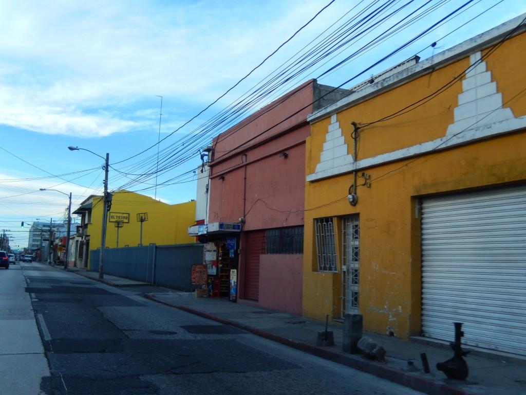 guatemala-guate34