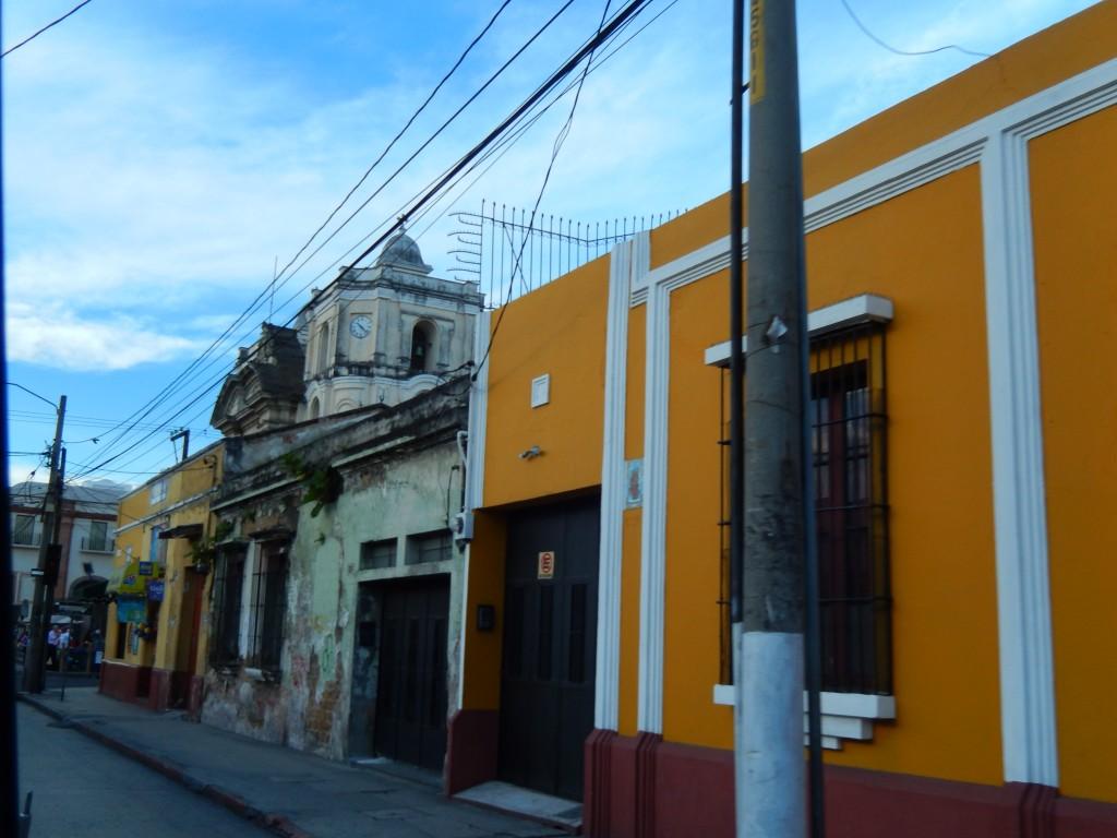 guatemala-guate35