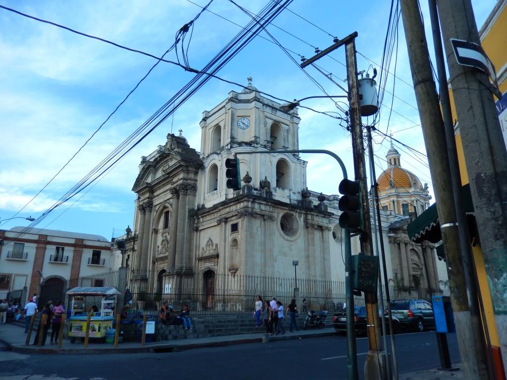 guatemala-guate36
