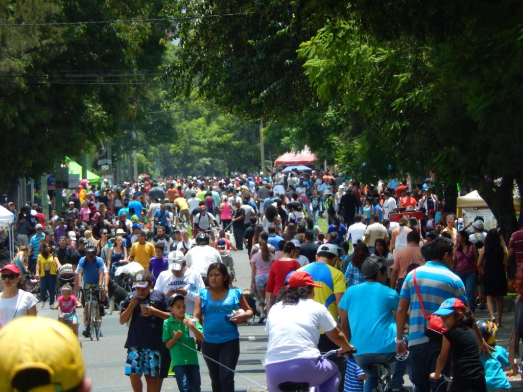 guatemala-guate45