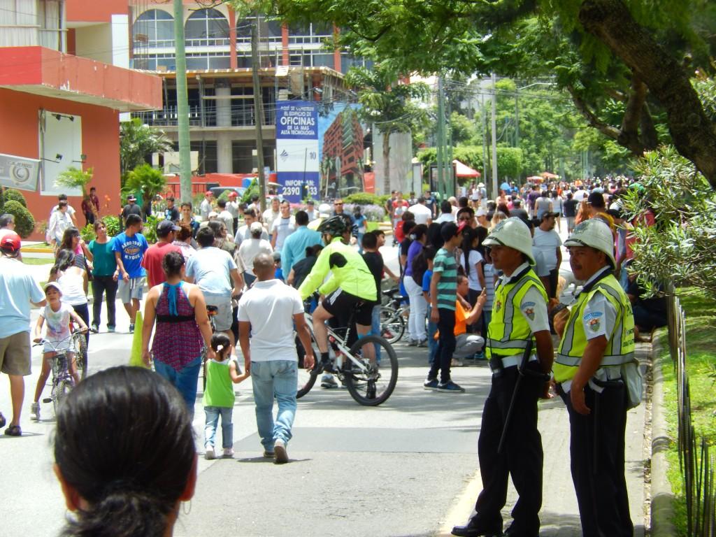 guatemala-guate47