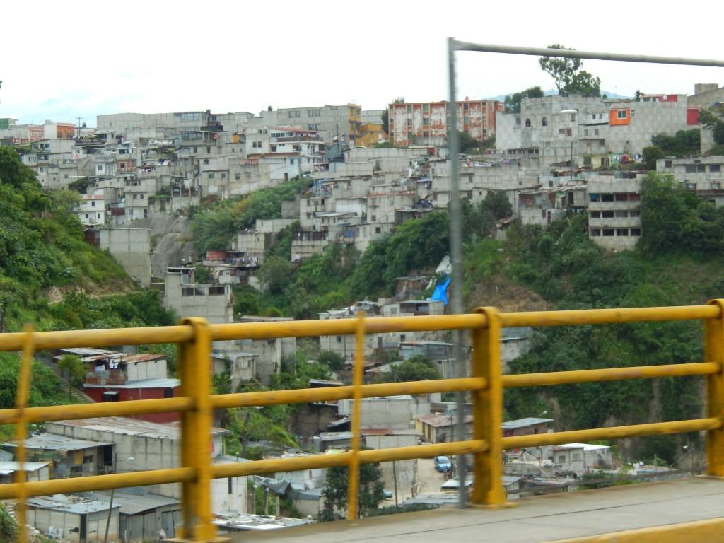 guatemala-guate56