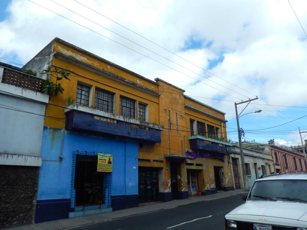 guatemala-guate65