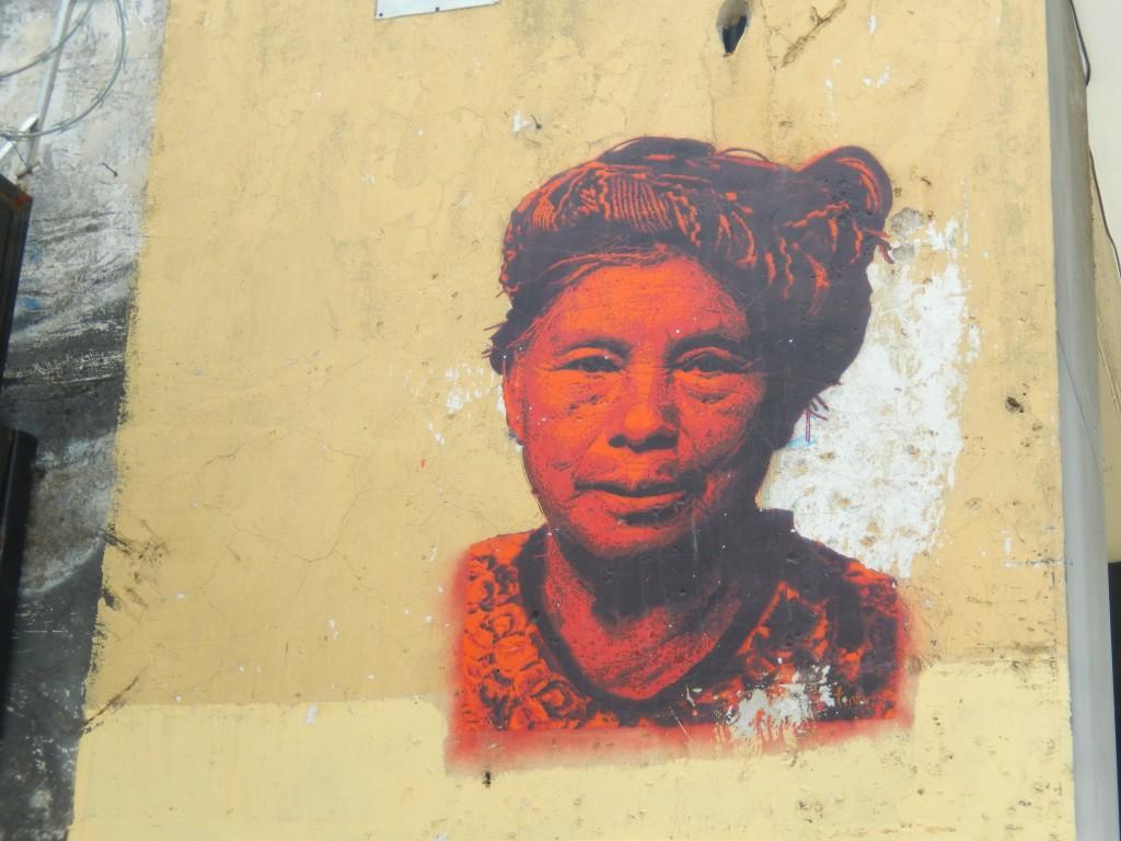 guatemala-guate70