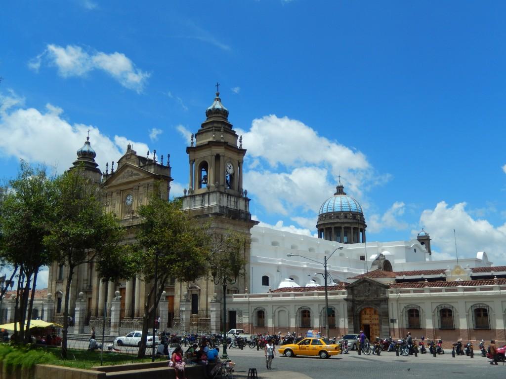 guatemala-guate73