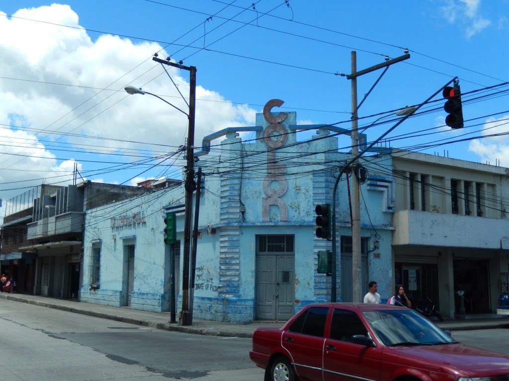 guatemala-guate81