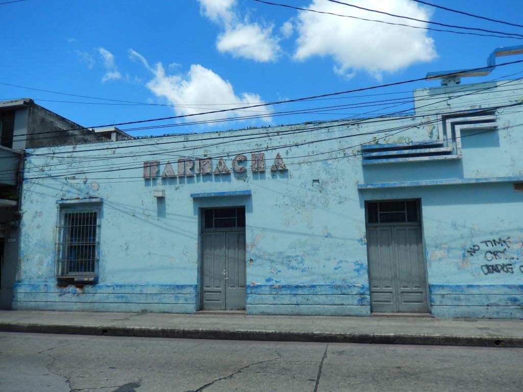 guatemala-guate82