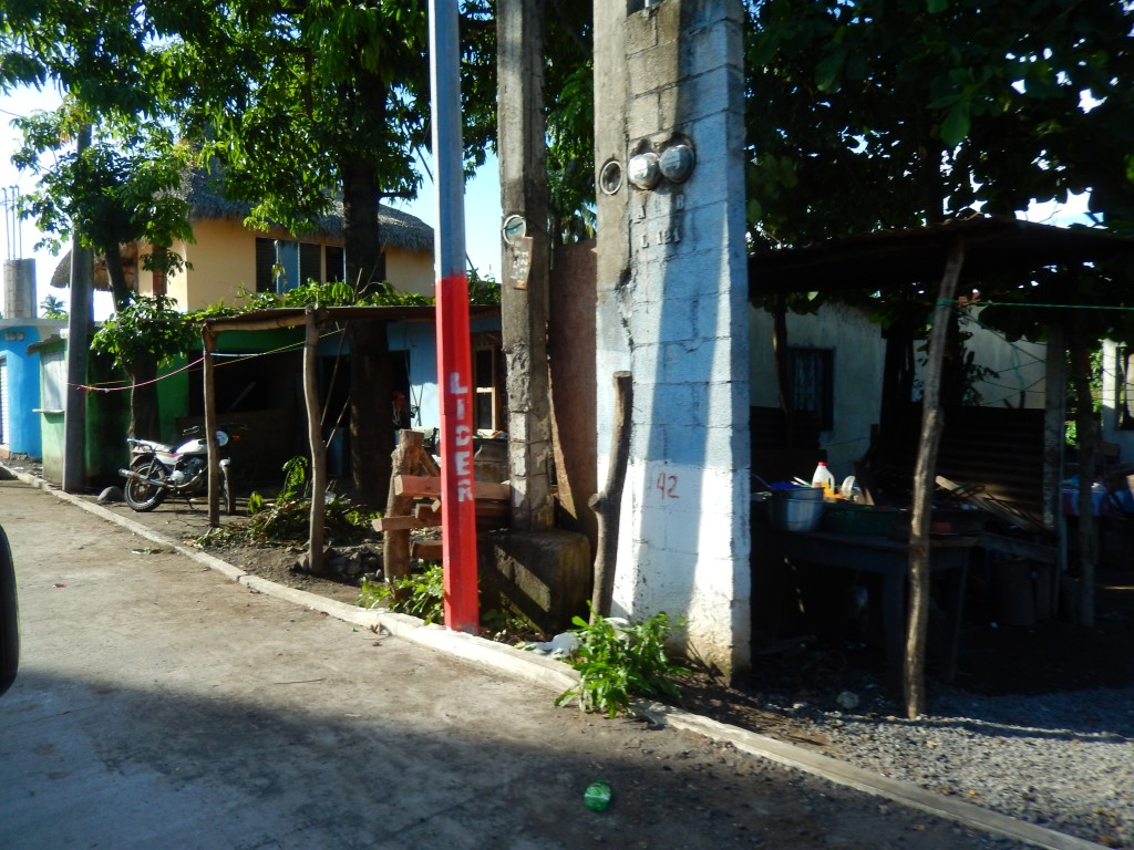 guatemala-pacifico_monterico39