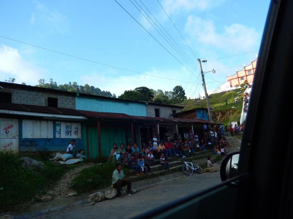 guatemala-verapaz_de_coban_a_lanquin9
