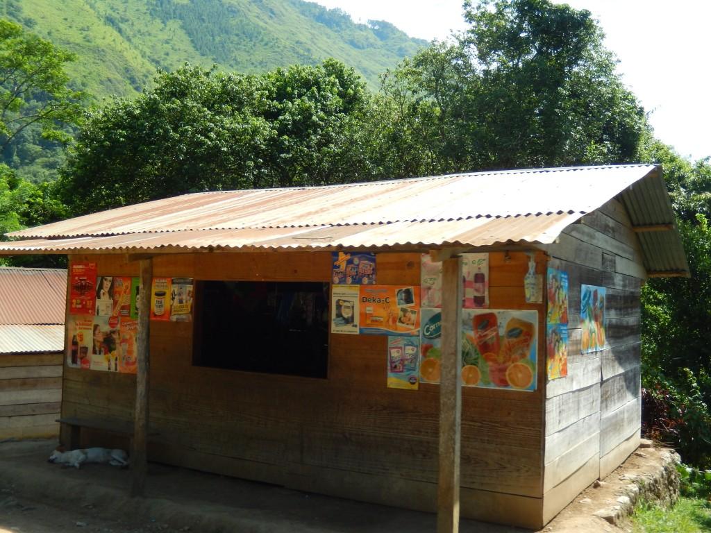 guatemala-verapaz_de_lanquin_a_cahabon34