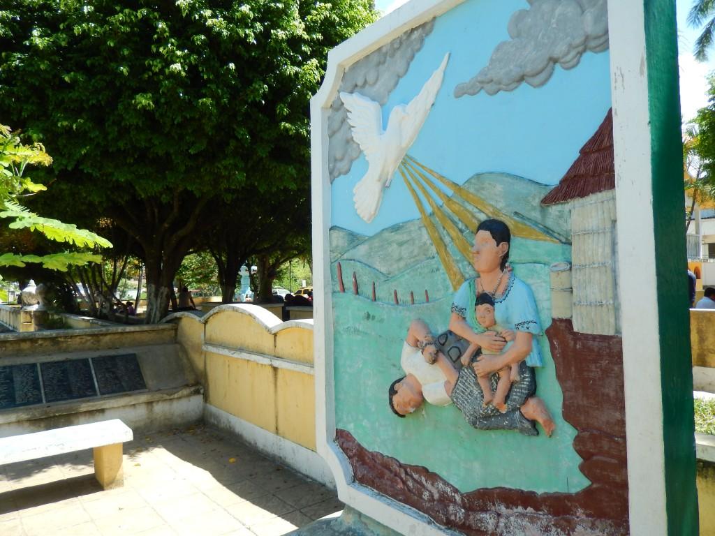 guatemala-verapaz_de_lanquin_a_cahabon45