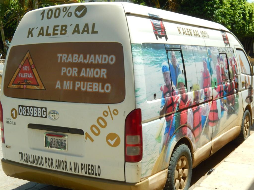 guatemala-verapaz_de_lanquin_a_cahabon62