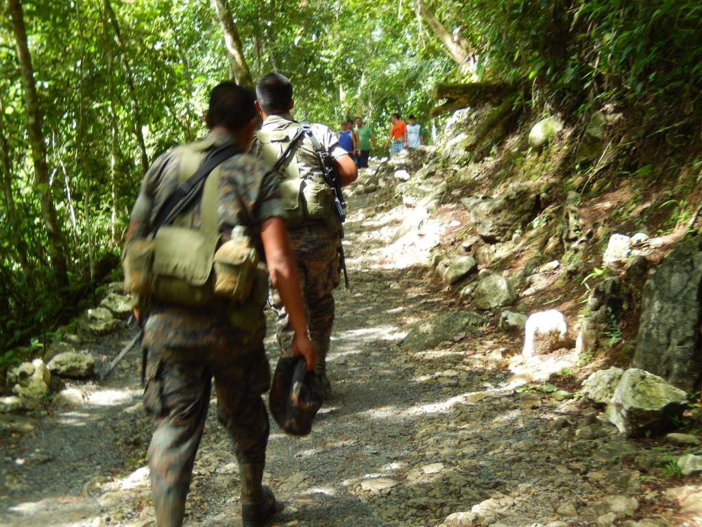 guatemala-verapaz_de_lanquin_a_semuc_champey107