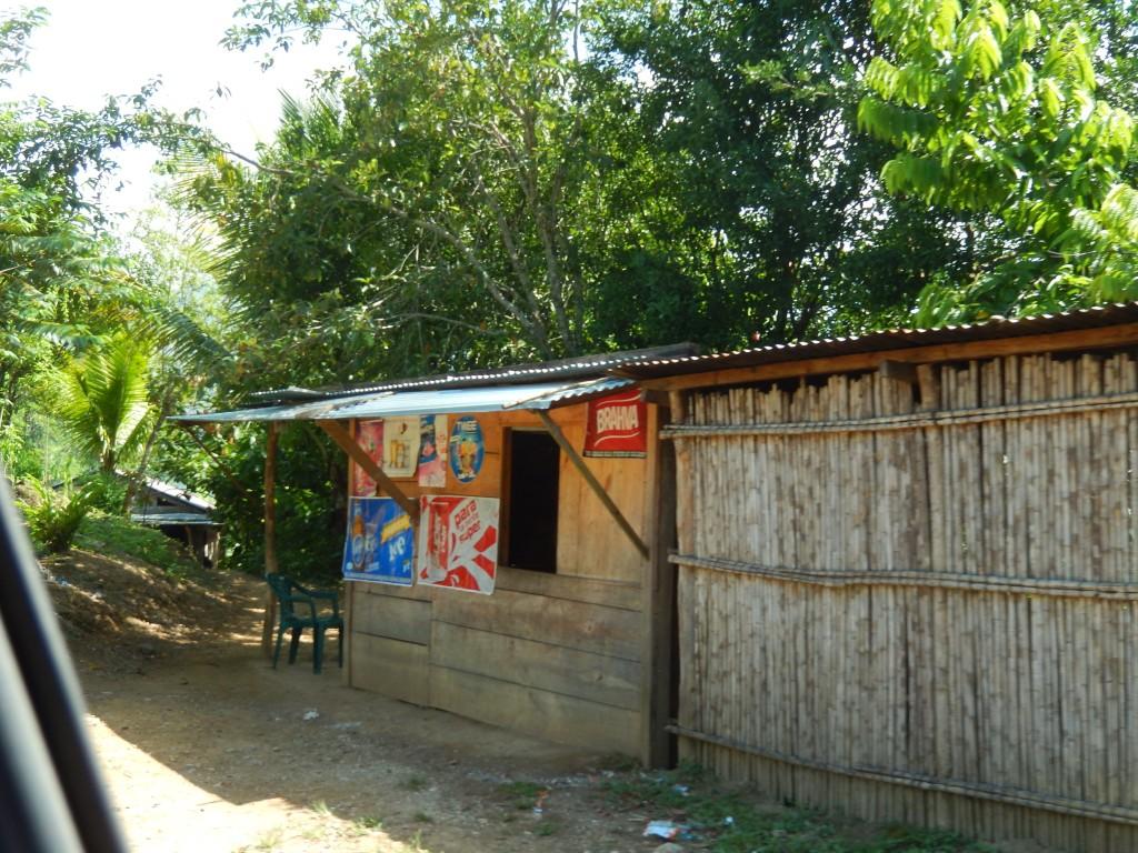 guatemala-verapaz_de_lanquin_a_semuc_champey4