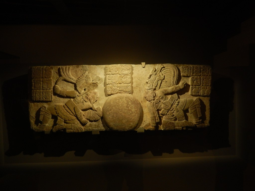 2014oct_paris_maya_quai_branly120