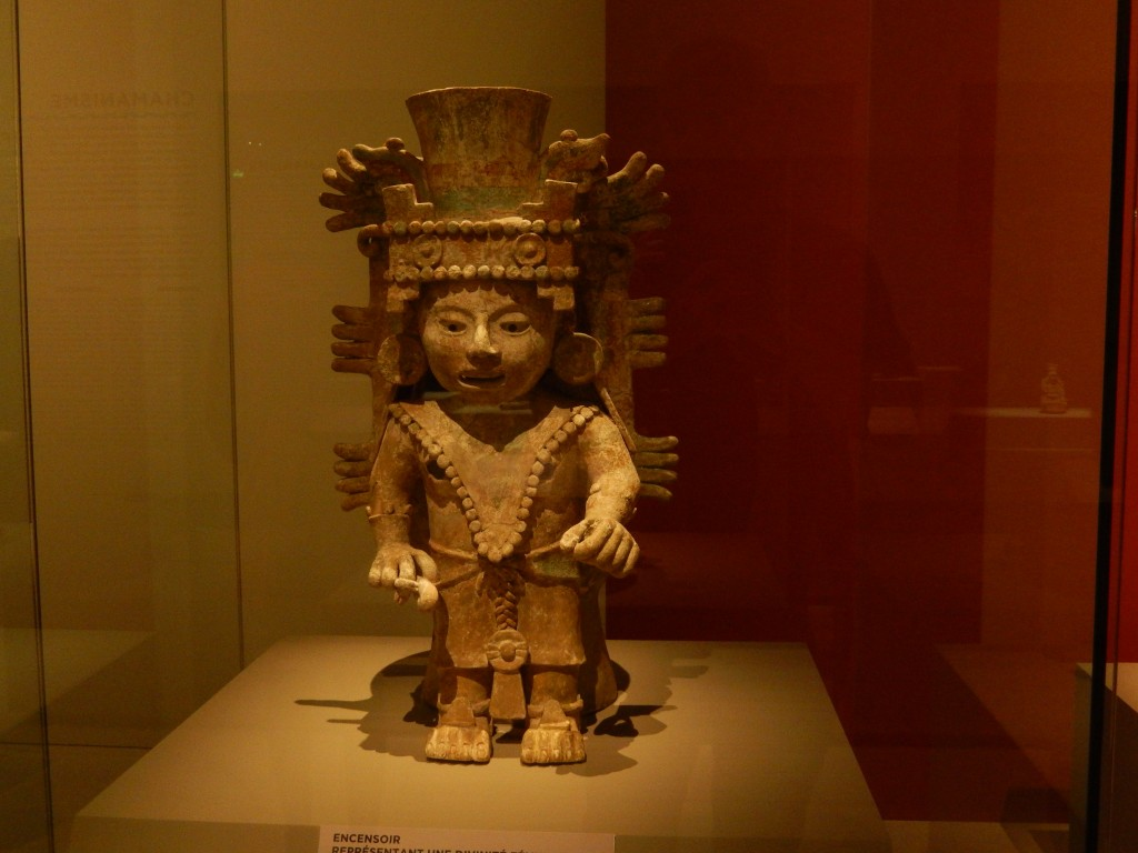 2014oct_paris_maya_quai_branly131