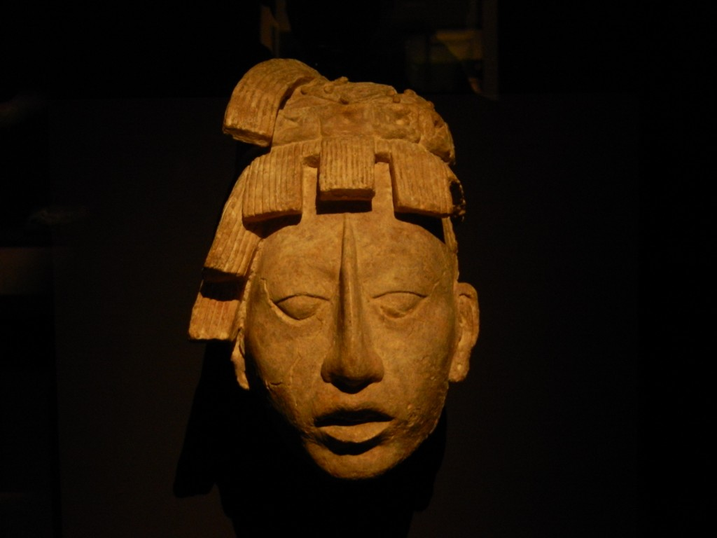 2014oct_paris_maya_quai_branly143