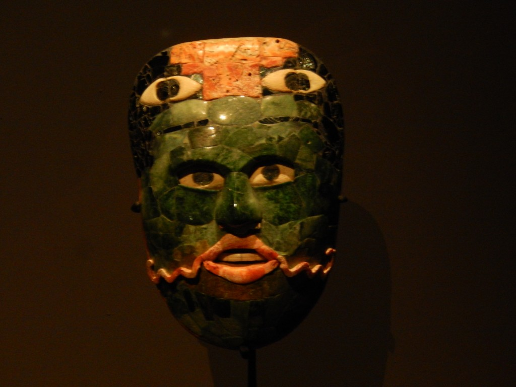 2014oct_paris_maya_quai_branly150