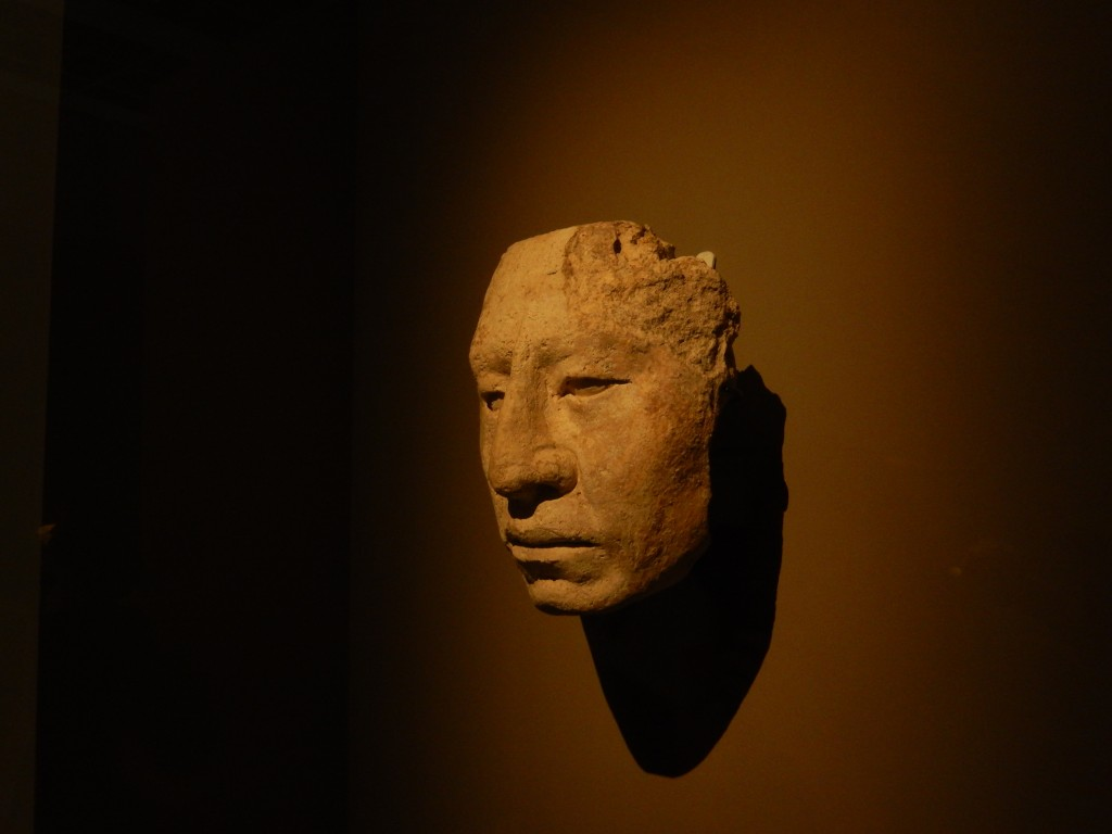 2014oct_paris_maya_quai_branly37