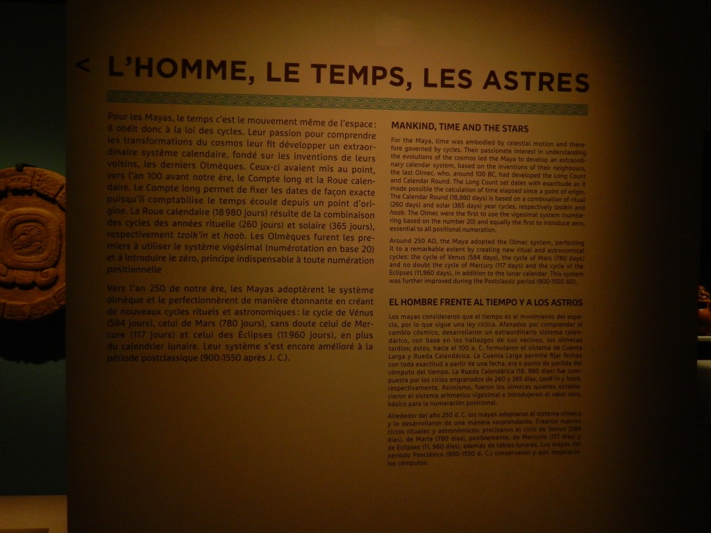2014oct_paris_maya_quai_branly39