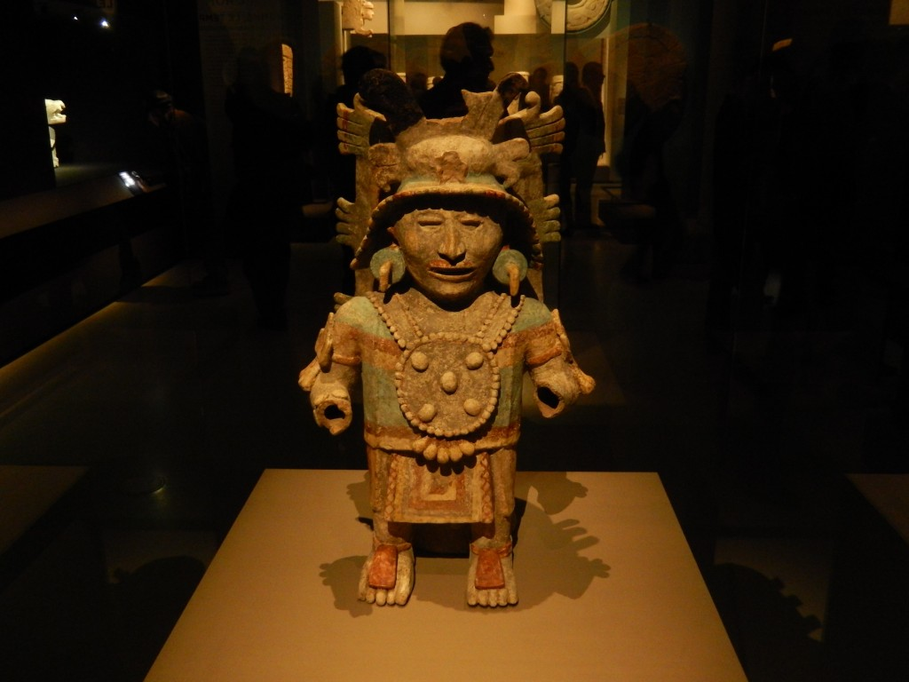 2014oct_paris_maya_quai_branly47