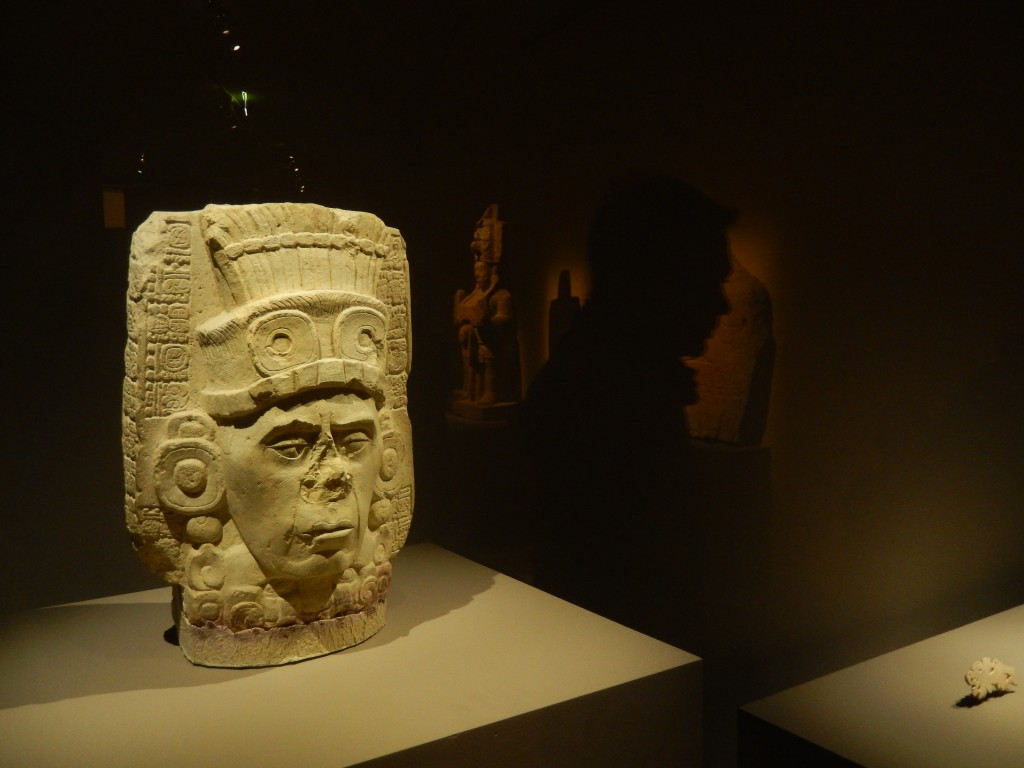 2014oct_paris_maya_quai_branly64