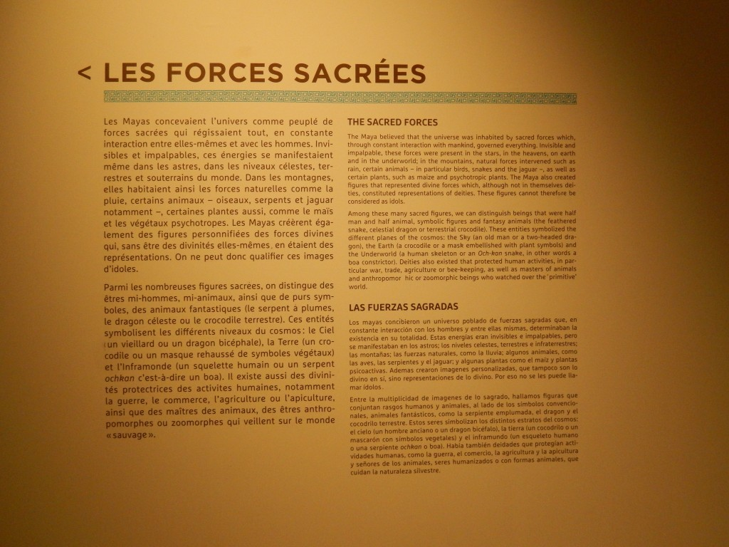 2014oct_paris_maya_quai_branly84