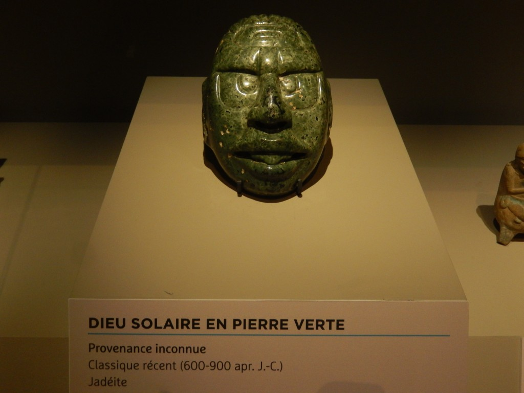 2014oct_paris_maya_quai_branly89