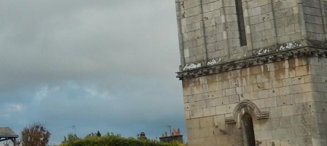 Torre de Pisa – Tour de Pise