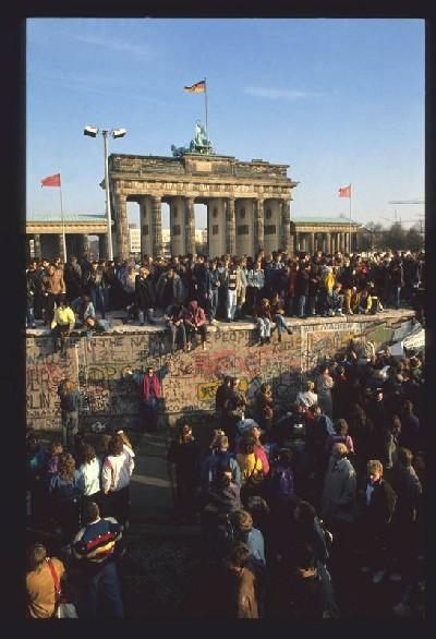 Berlin_ouest_11_nov_1989_-400-5439c