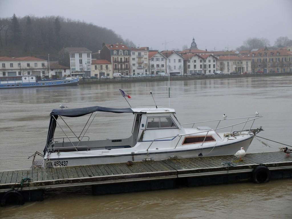 ustaritz-mars2015-bayonne34