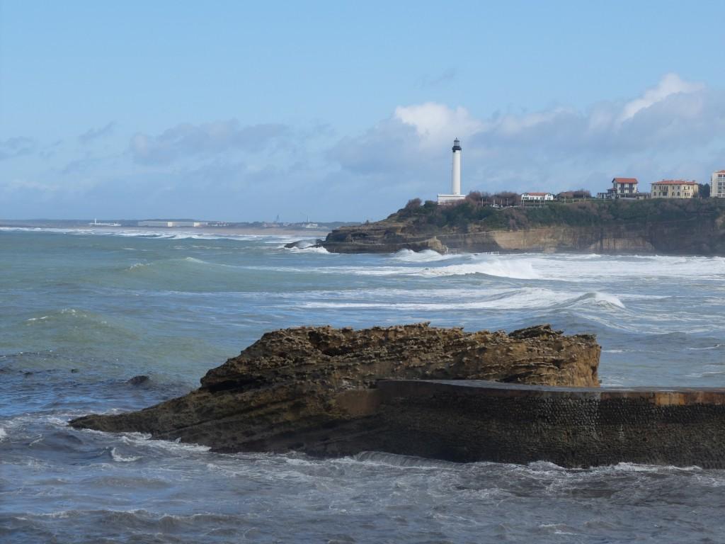 ustaritz-mars2015-biarritz11