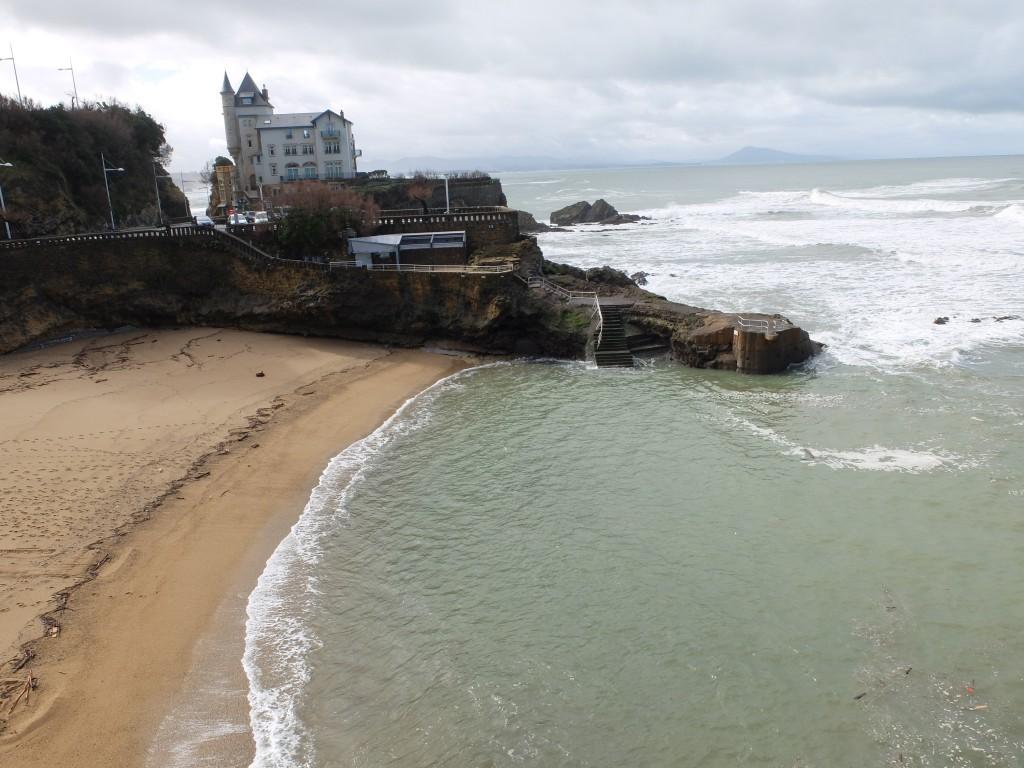 ustaritz-mars2015-biarritz15