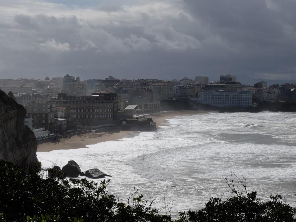 ustaritz-mars2015-biarritz33