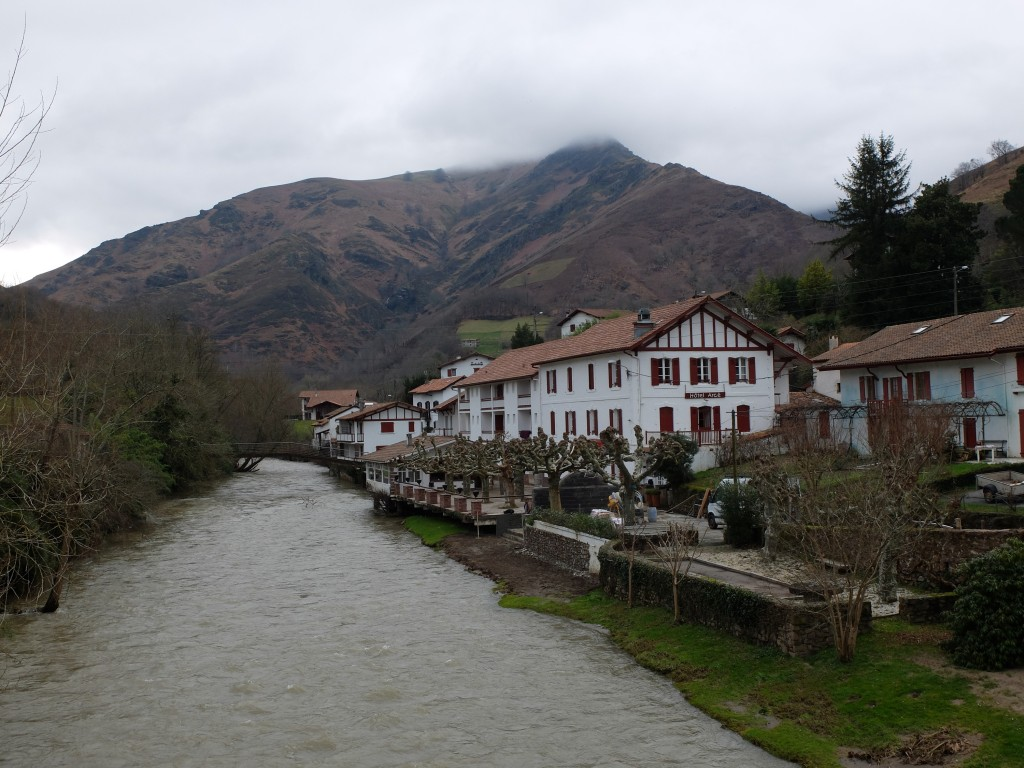 ustaritz-mars2015-saint-etienne-de-baigorry23