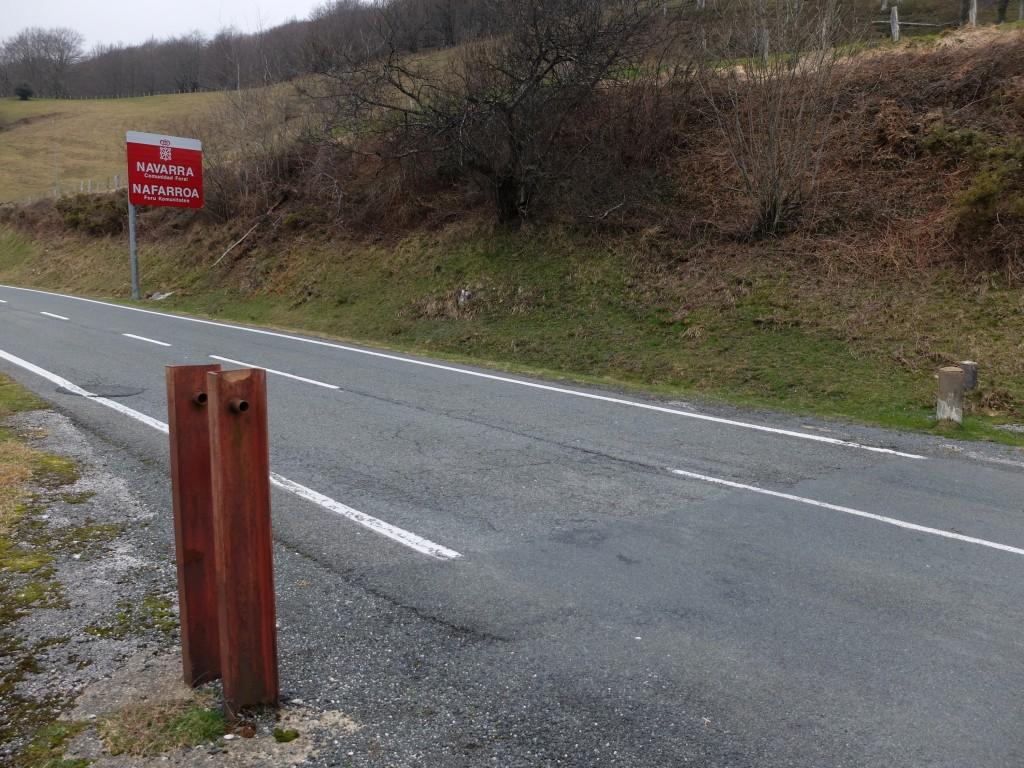 ustaritz-mars2015-saint-etienne-de-baigorry32