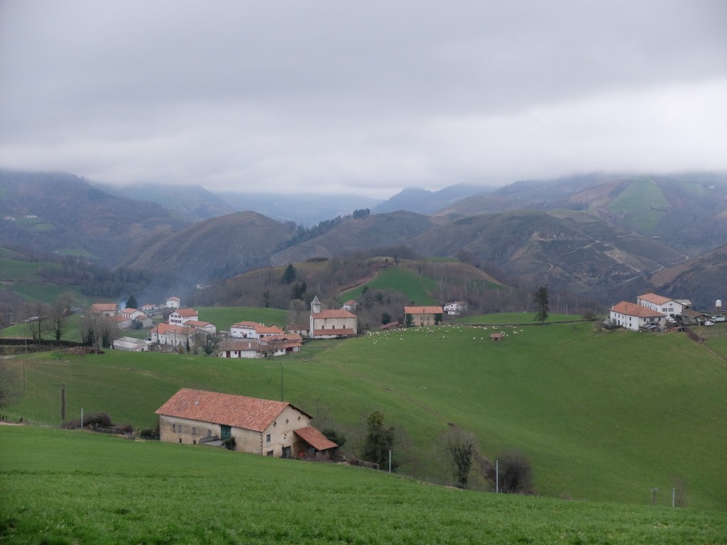 ustaritz-mars2015-saint-etienne-de-baigorry33