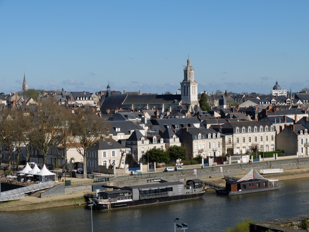 angers2015110