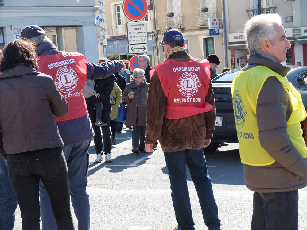 angers201594