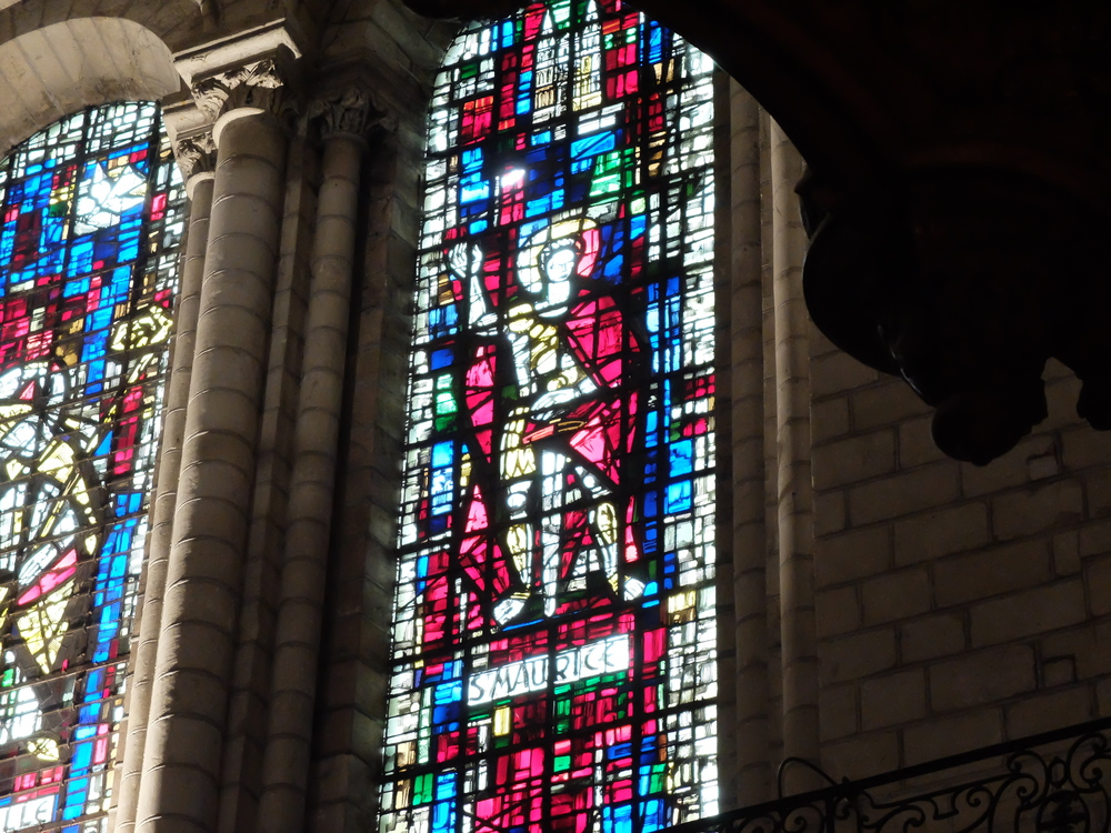 angers2015cathedral11