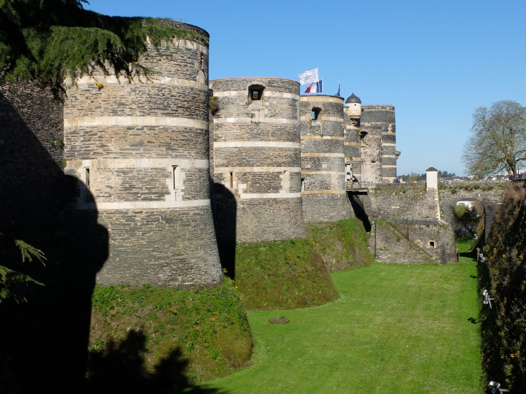 angers2015chateau24
