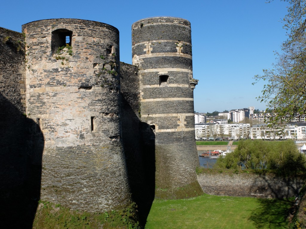 angers2015chateau26