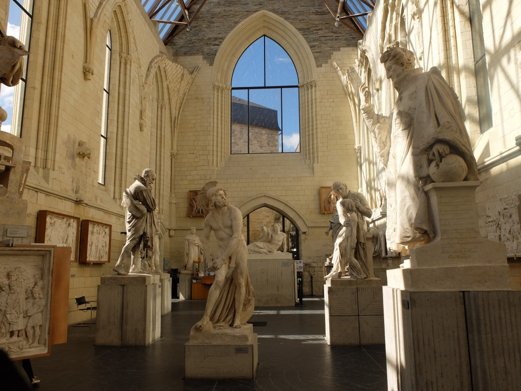 angers2015gallerie_david_d_angers3