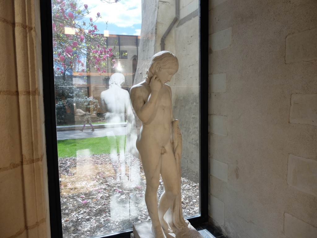 angers2015gallerie_david_d_angers5