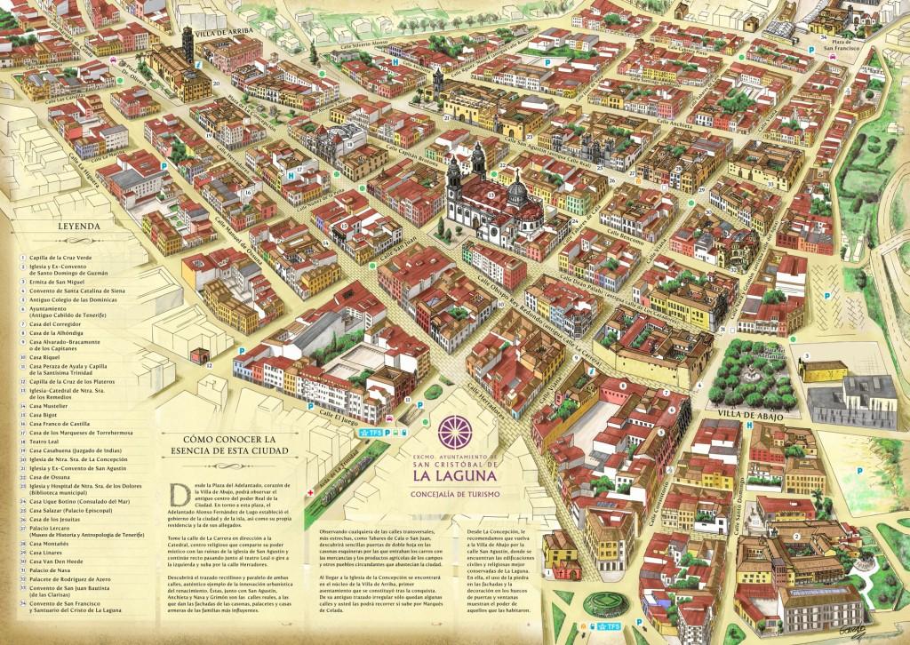 la_laguna_mapa