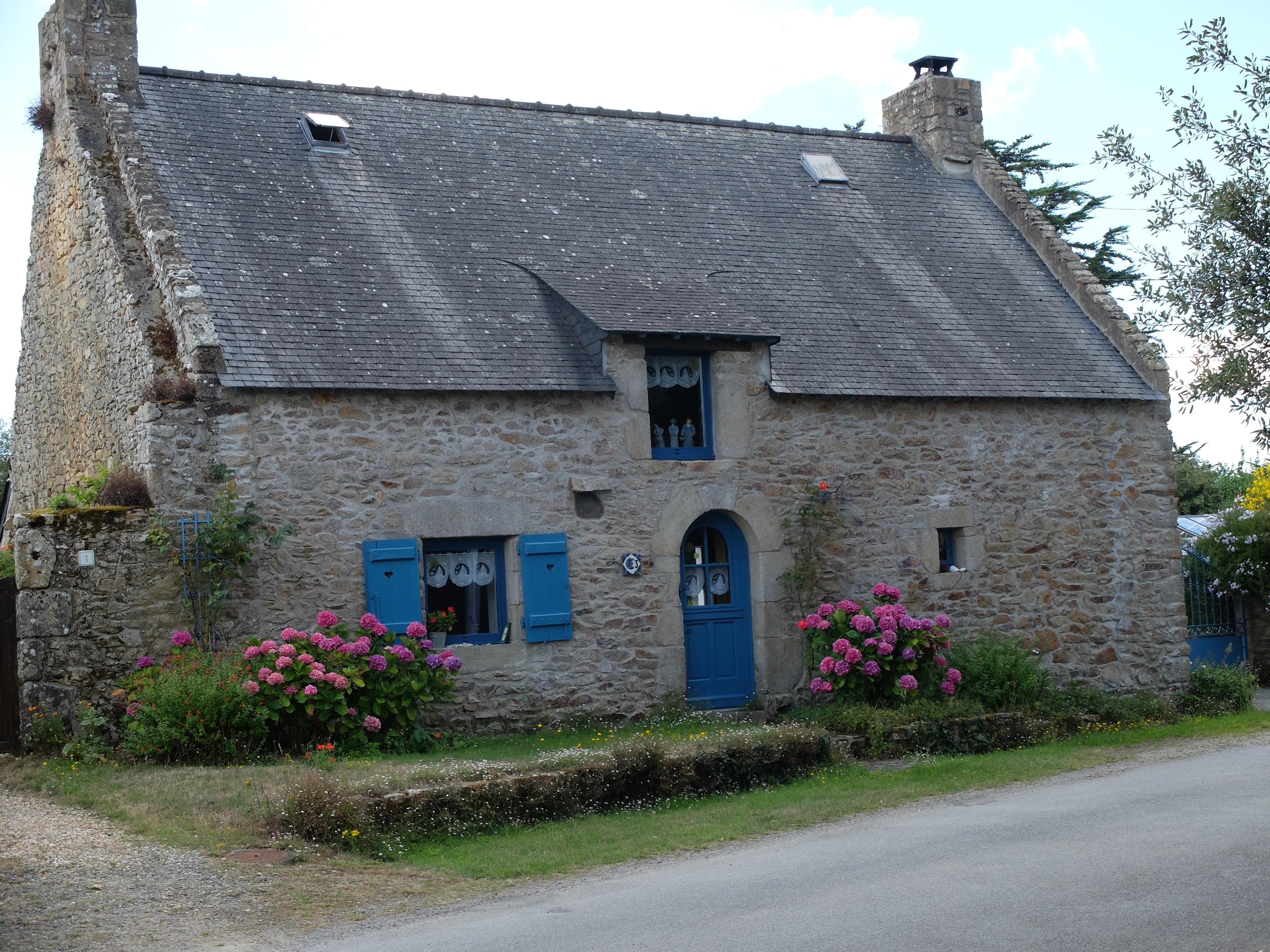 bretagne_sud-entre-sene-et-sarzeau34