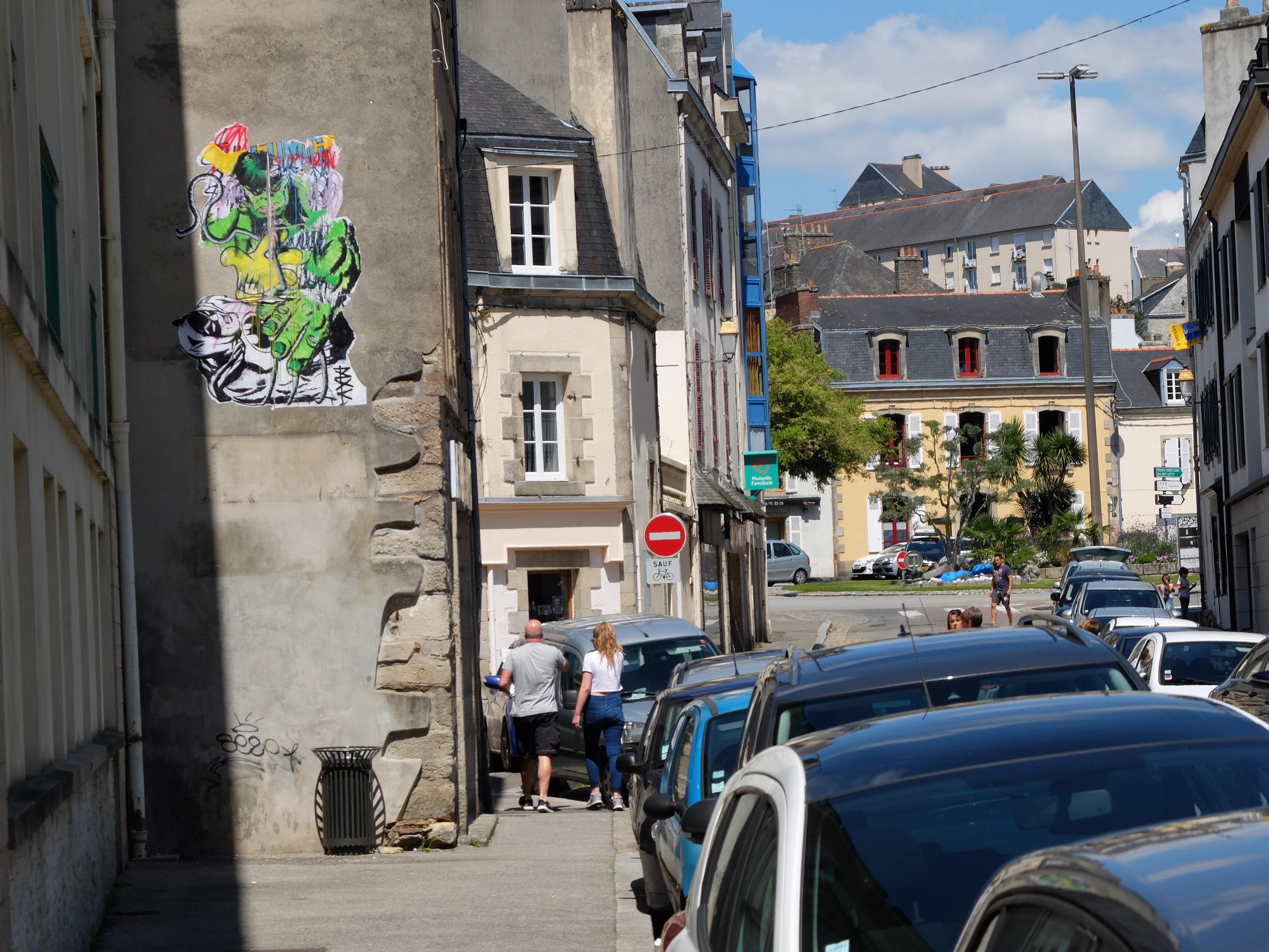 bretagne_sud-quimper137