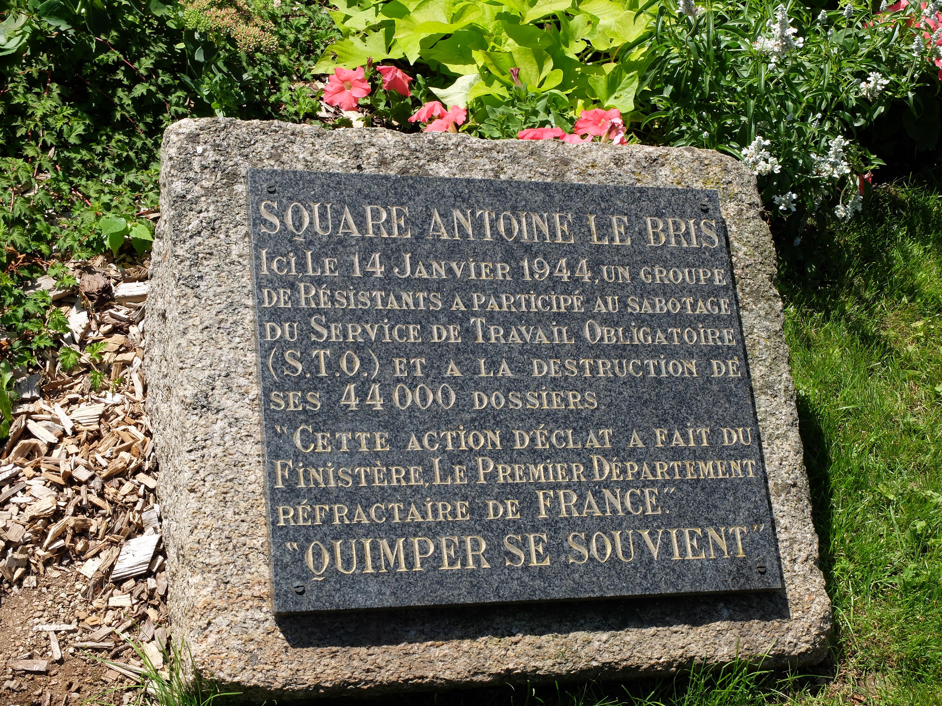 bretagne_sud-quimper139